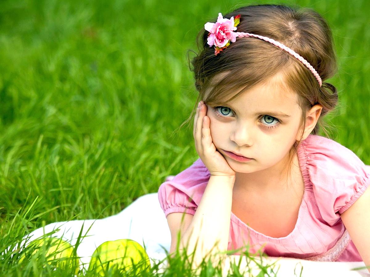 発達障害の子を「治す」漂白剤エセ治療動画への対応が行われる