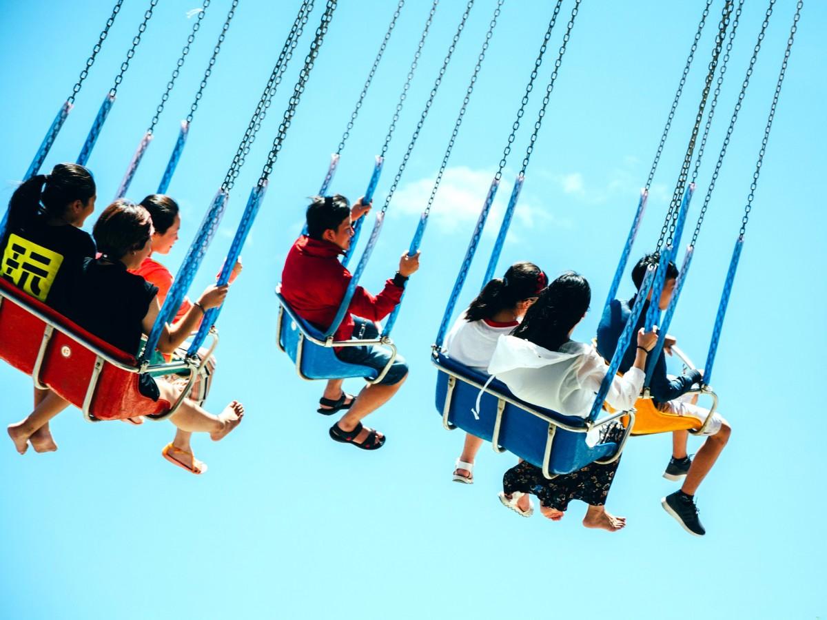 自閉症の子どもたちは記憶した経験の応用が困難。視覚化が有効