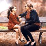 子どもの発達障害の診断で自分もそうであることを知った母親たち