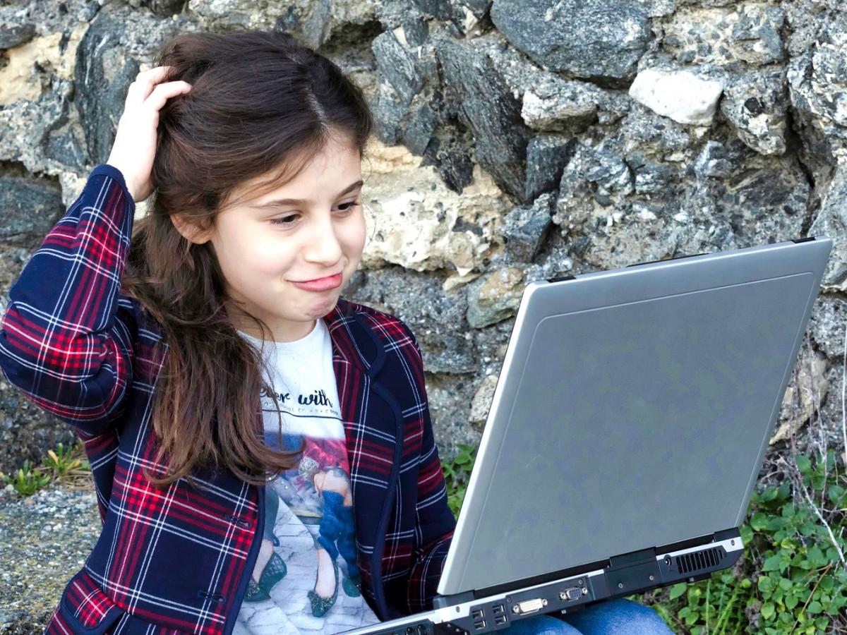 自閉症の子どもたちは記憶した経験の応用が困難。視覚化が有効 m3-1