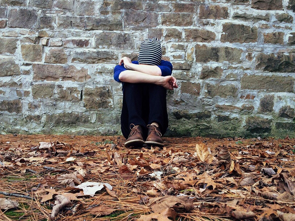 自閉症の反復行動は自分を取り戻すために役に立っている行動 s3-4