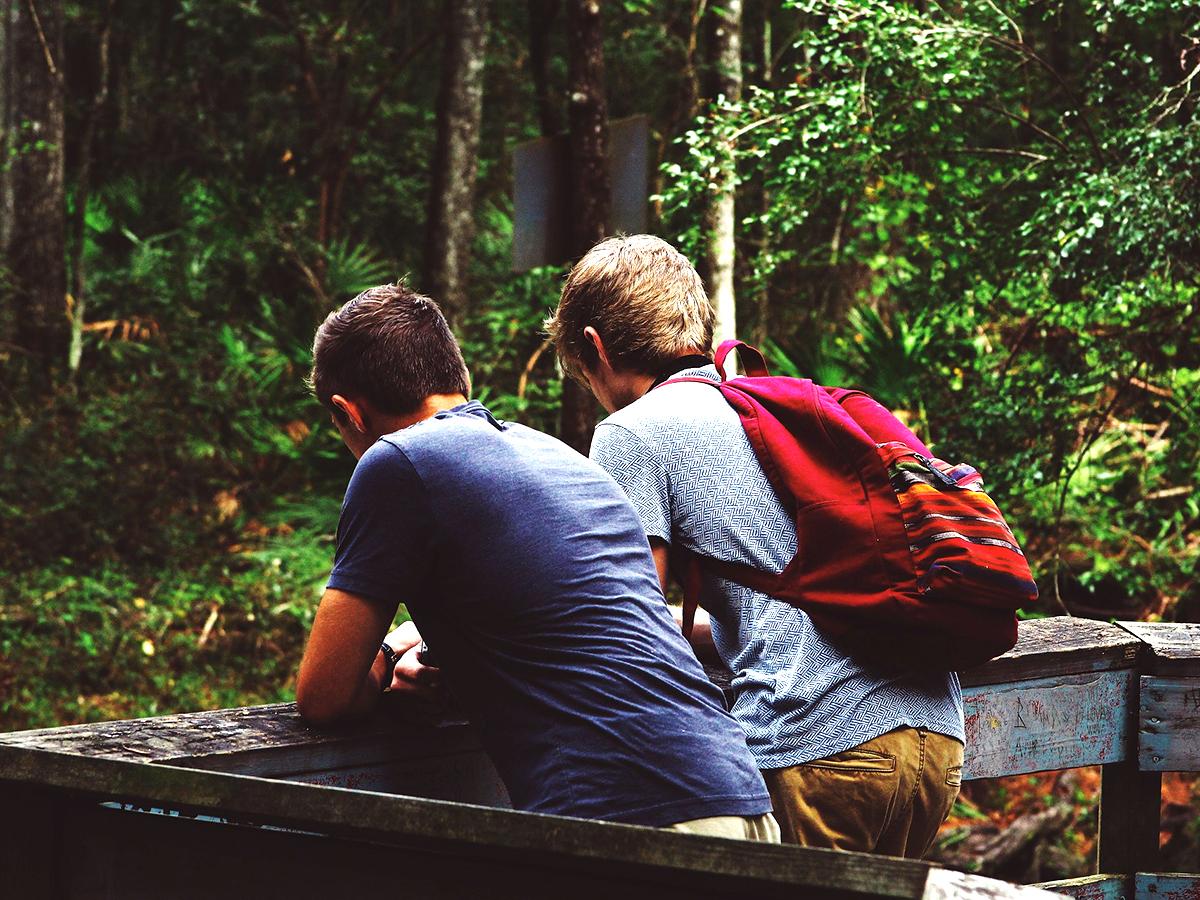 自閉症の方の社会性の困難の根本原因は動機不足よりも感情調節 f2-3