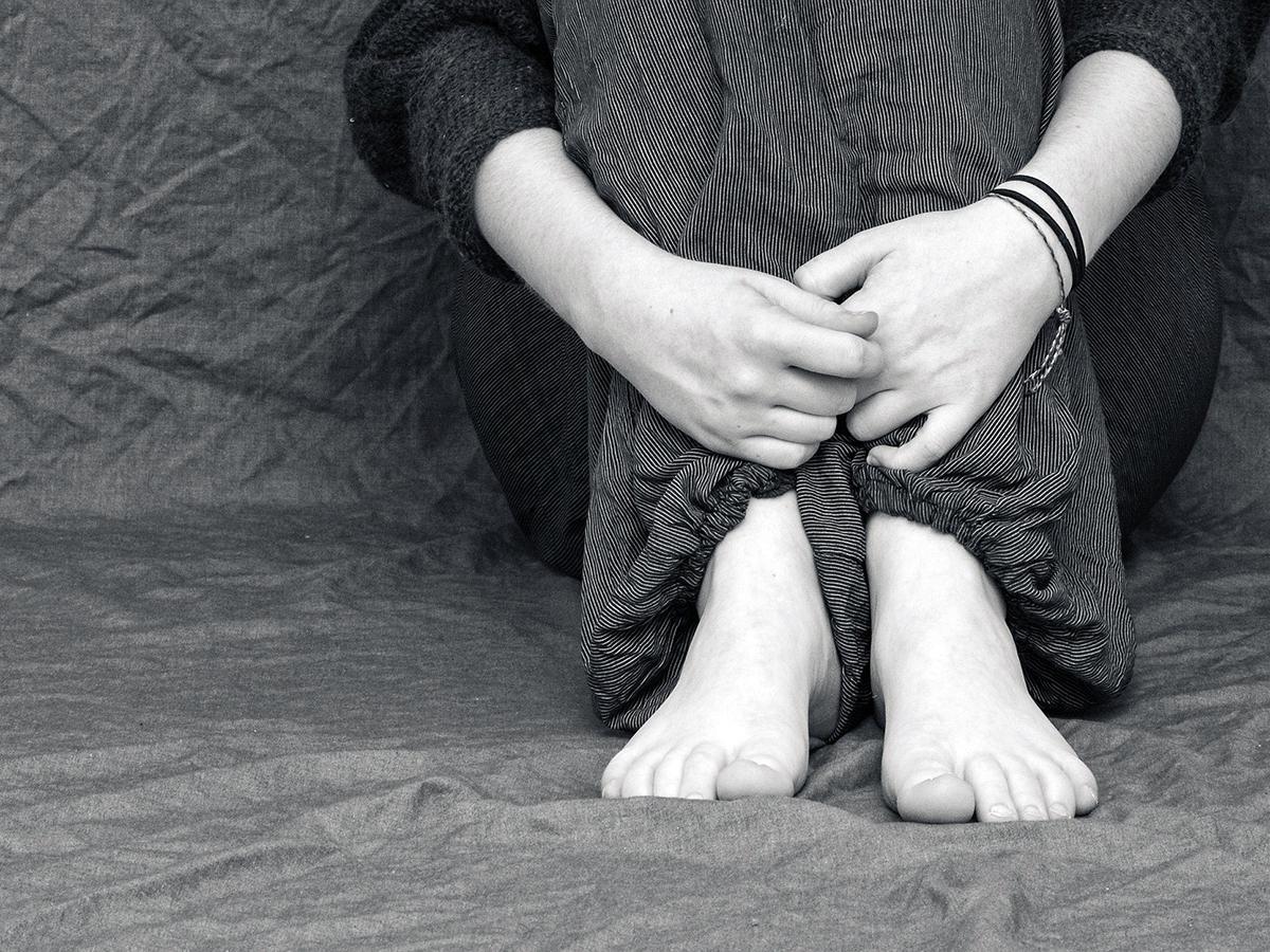 自閉症の人は不幸で不安でうつという結果。世界に対応を望む研究 f3