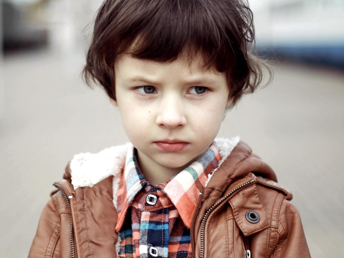 発達障害の息子が行方不明に。母親が考える子の自立、子離れ k5