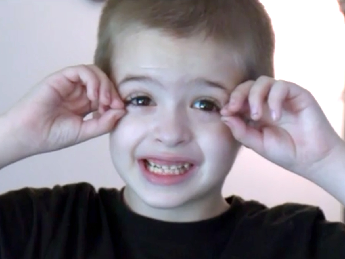 自閉症の子がどこかに行ってしまわないように無料配布のツール r16