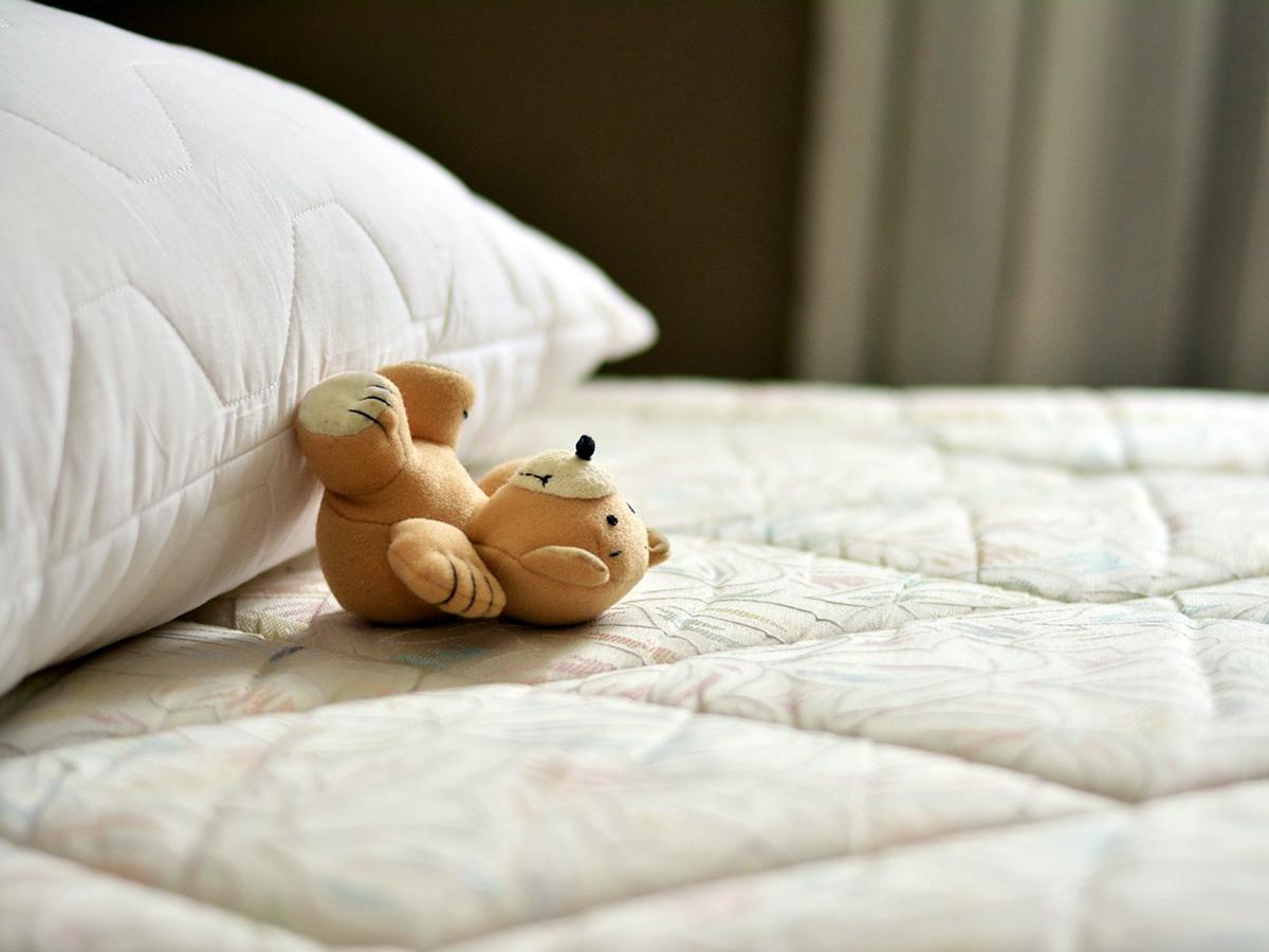 自閉症の子どもと家族の睡眠の問題を助けてくれた5つのこと s4-1