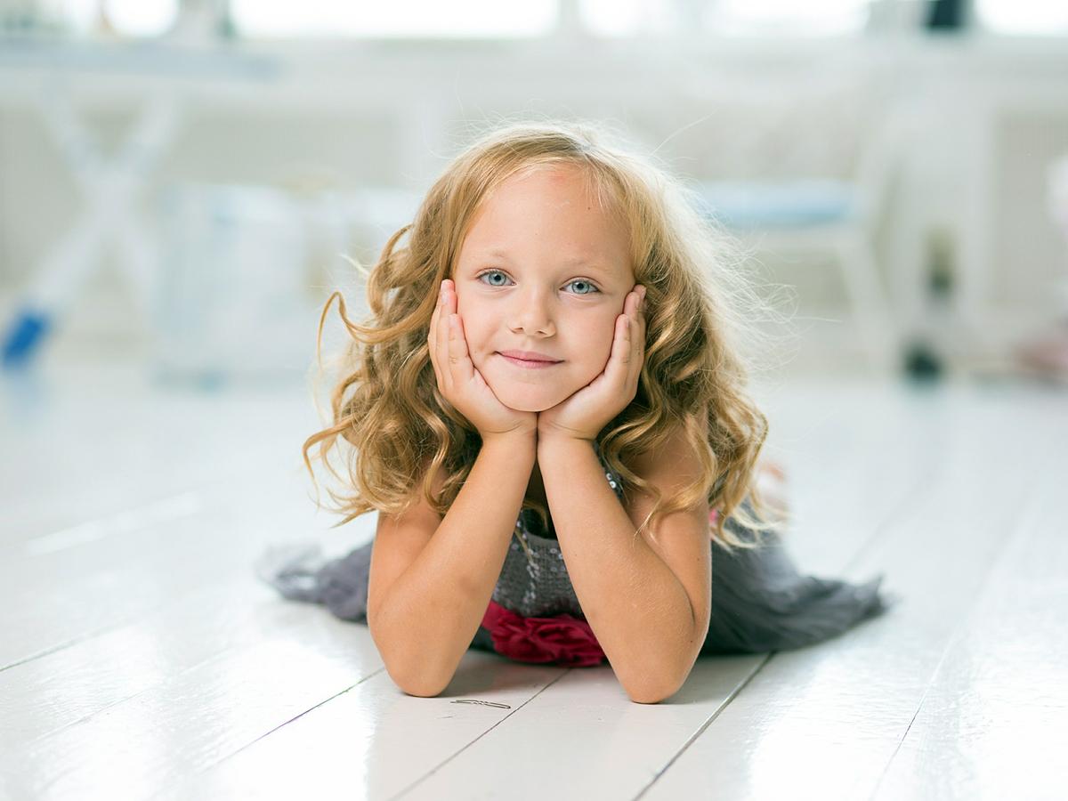 自閉症の子の興味と動機を引き出す親と行う療育が発話に効果 k1
