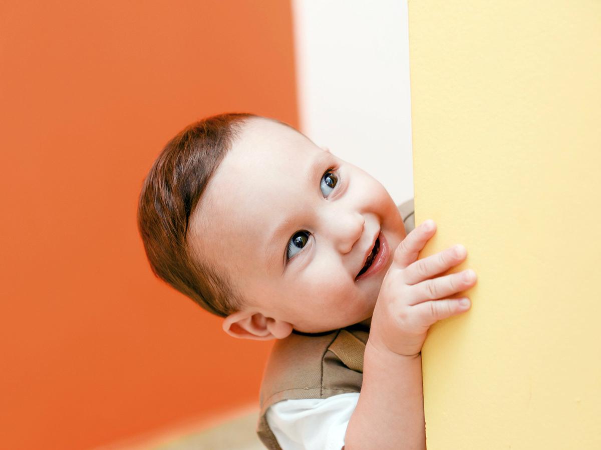 自閉症の子の興味と動機を引き出す親と行う療育が発話に効果