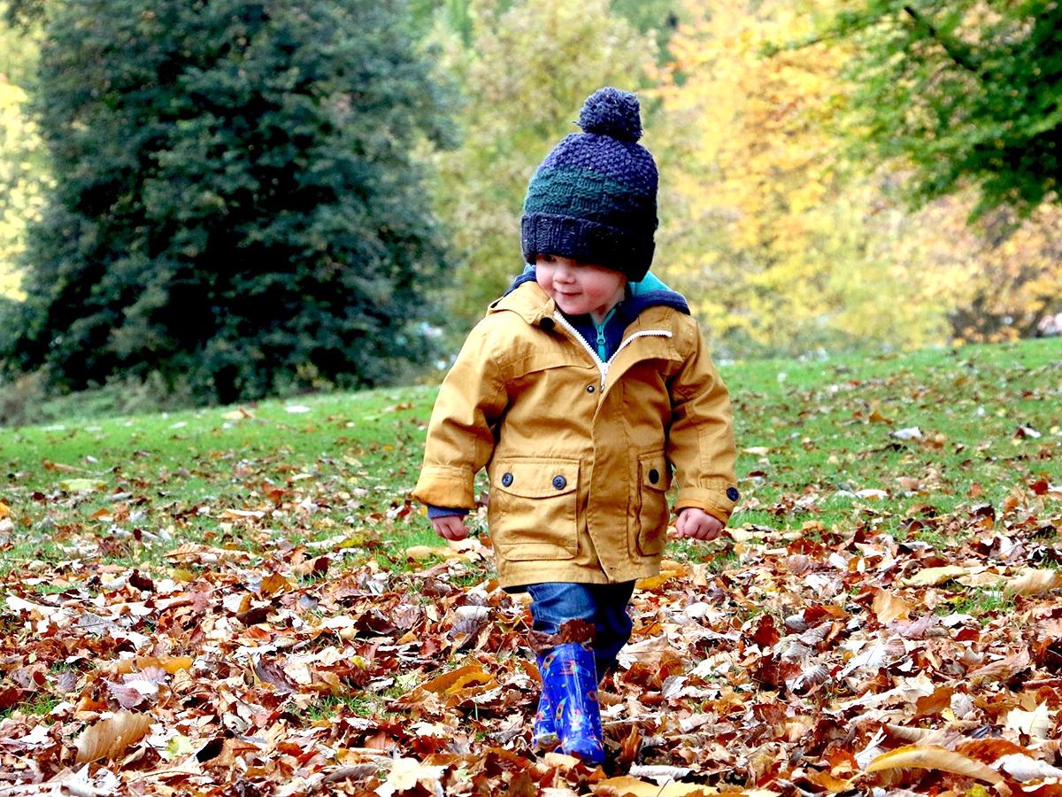 発達障害の息子の問題行動に体の内側の「内受容感覚」が関係 k3-3