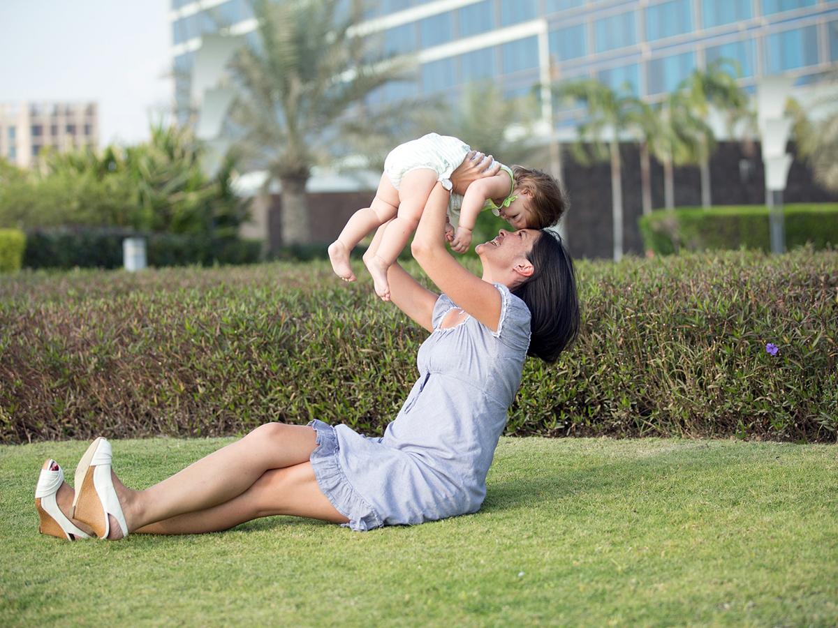 自閉症の子の興味と動機を引き出す親と行う療育が発話に効果 k4