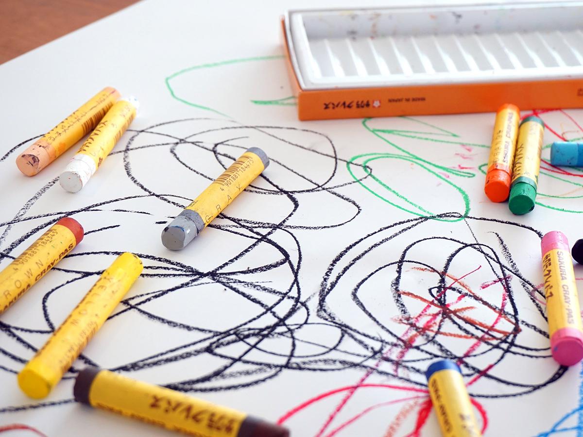 自閉症の子へ親が行う療育で、親のストレスやうつリスクも低下 r2