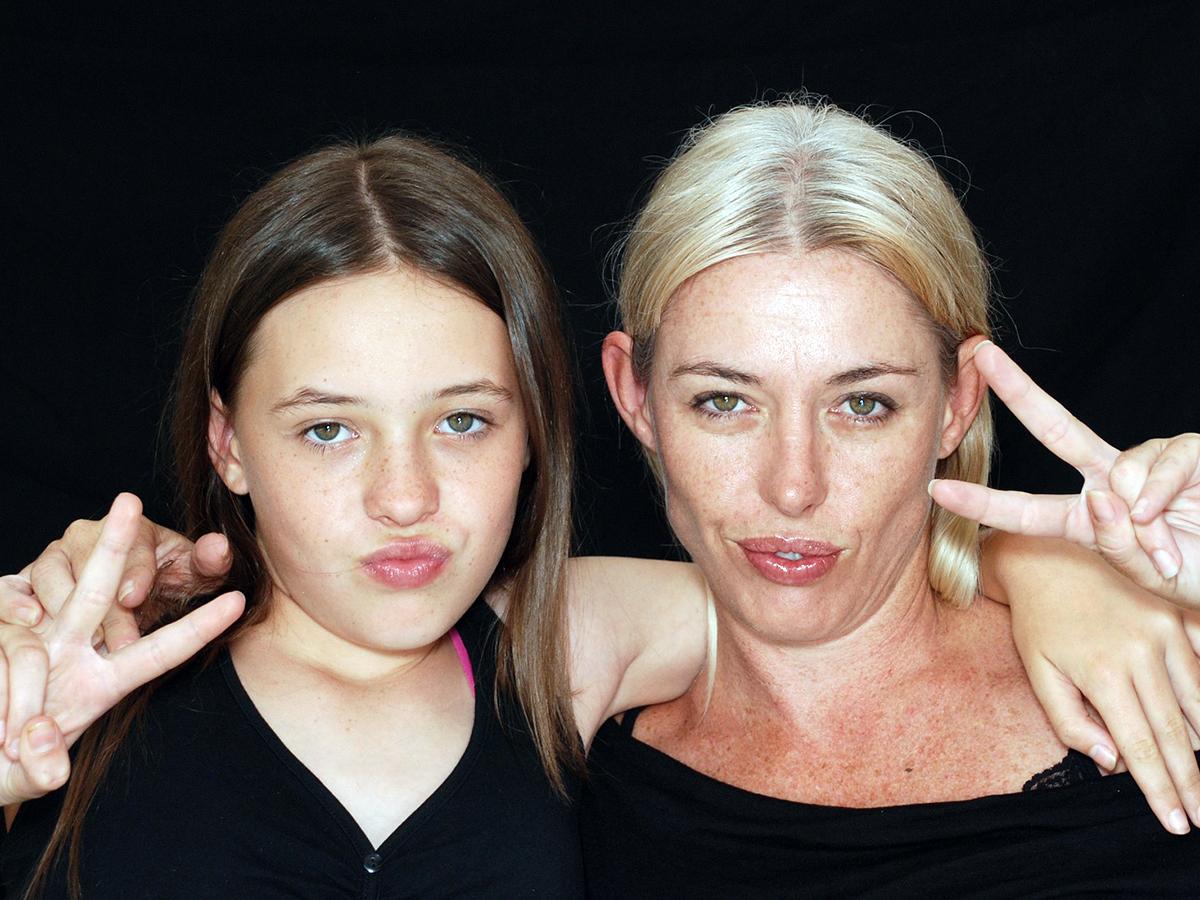 自閉症の子へ親が行う療育で、親のストレスやうつリスクも低下 r3