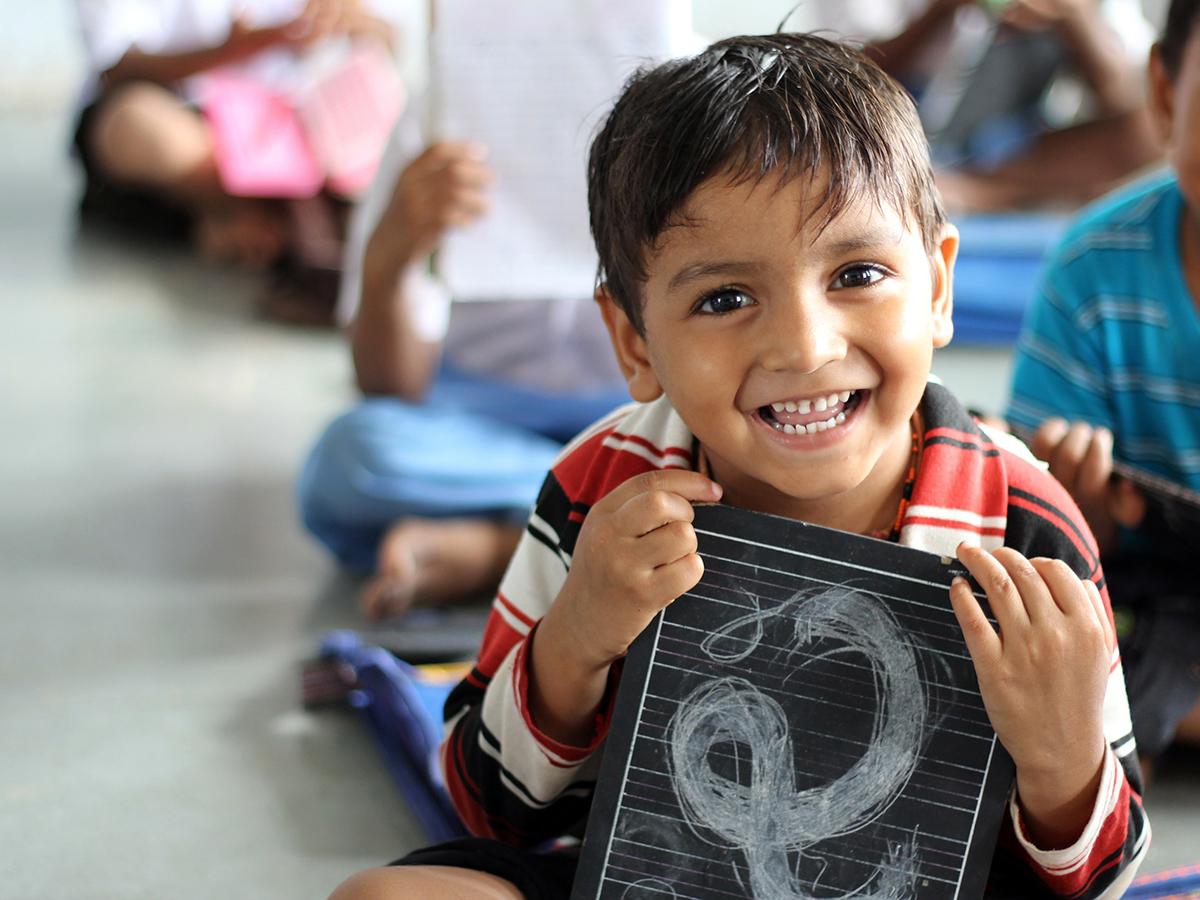 自閉症の子どもたちに良い、学校デザインについてのアイデア