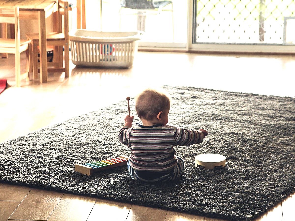 米国の自閉症診断ツールは多くの子たちを見逃した。研究結果 c3-1