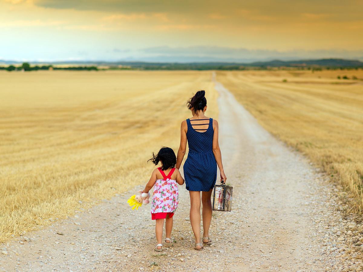 発達障害の子に発達障害であることをどうやって言うべきか。 f4-1