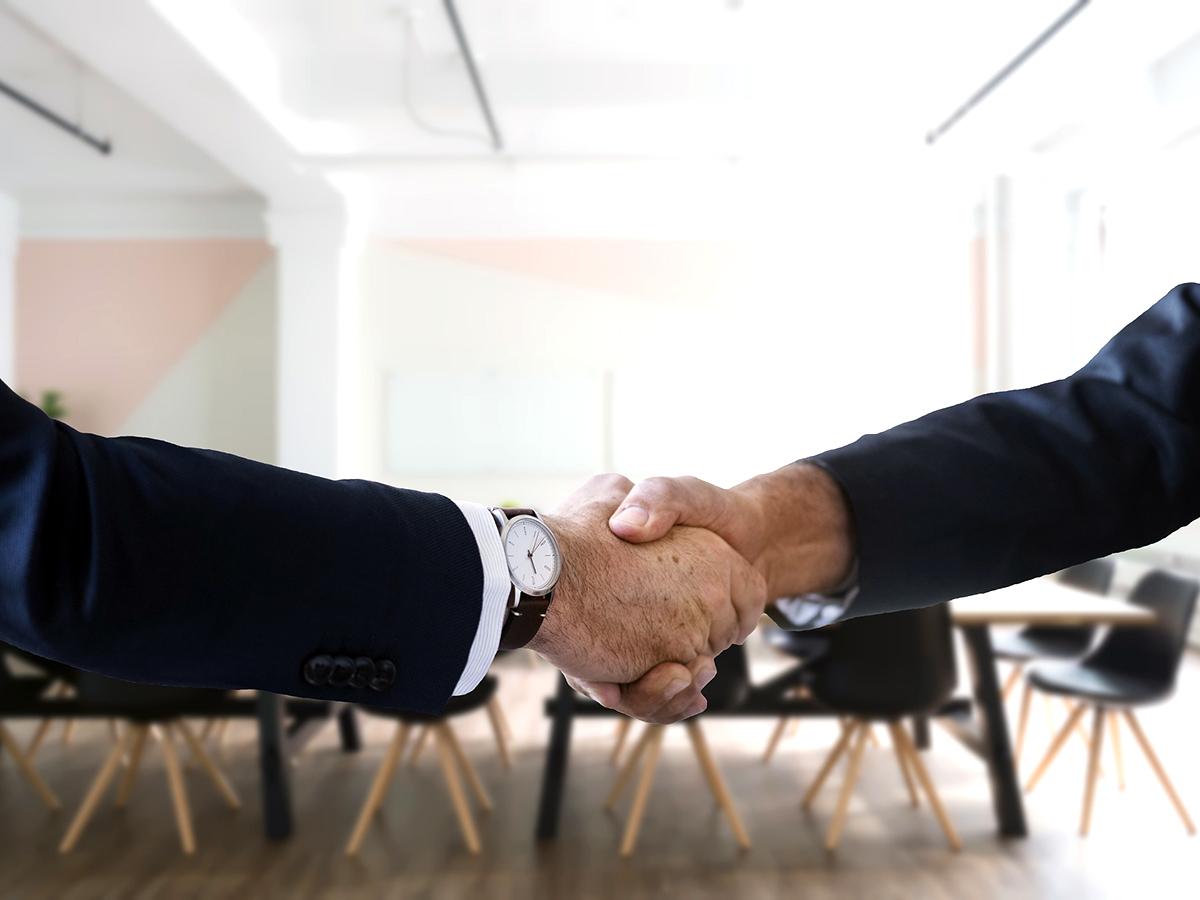自閉症の人も企業も、どちらにもメリットある採用面接のしかた i1