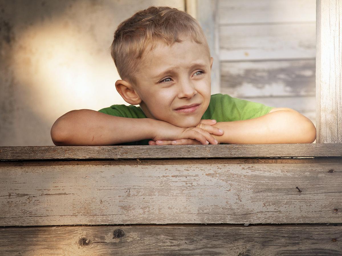 自閉症が治った?少数の研究があるがその理解は正しくない。 k2