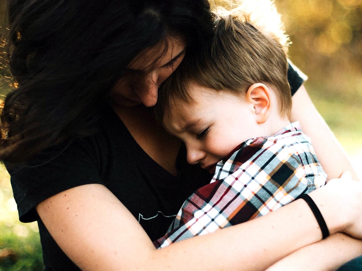 自閉症が治った?少数の研究があるがその理解は正しくない。 k8