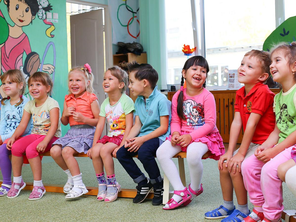 発達障害のASDの子どもたちに高い効果「ピエロ療育」研究 p3