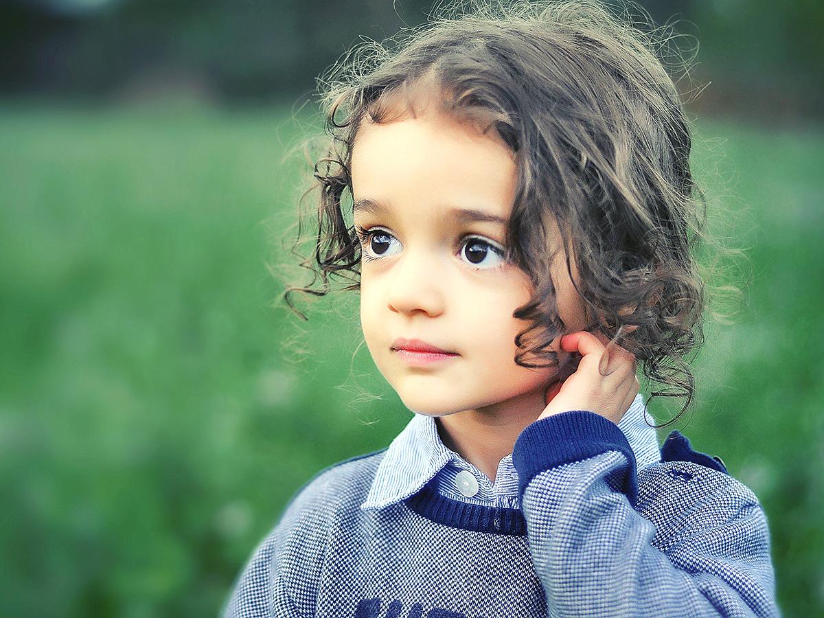 米国では6人のうち1人の子どもが発達障害。20年間増加続く