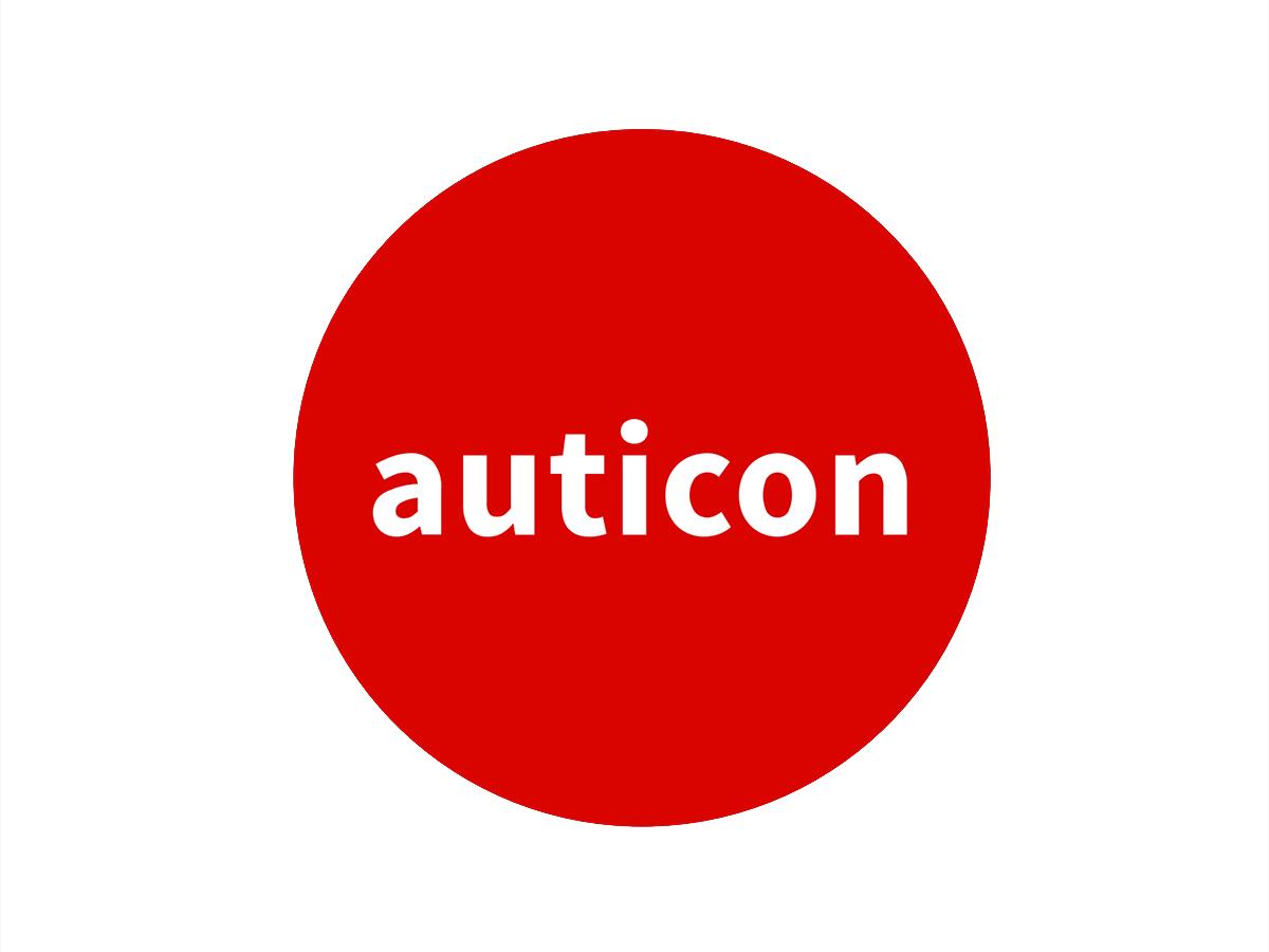 活躍するITコンサルタントの全員が自閉症。オーティコン社 a0