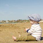 言葉をなくした自閉症の子どもは成長に遅れはなかった。研究