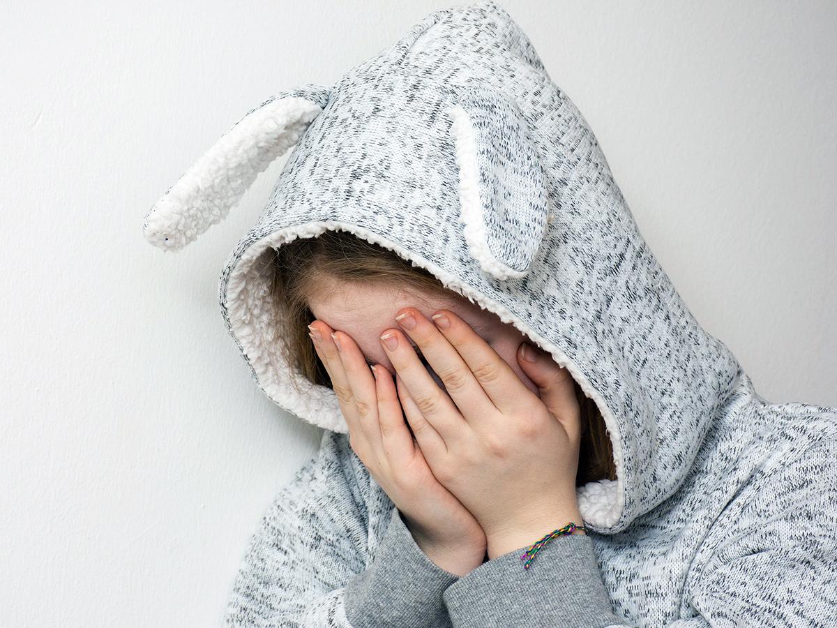 言葉を話せない自閉症の人の不安への対処のためにできること f1