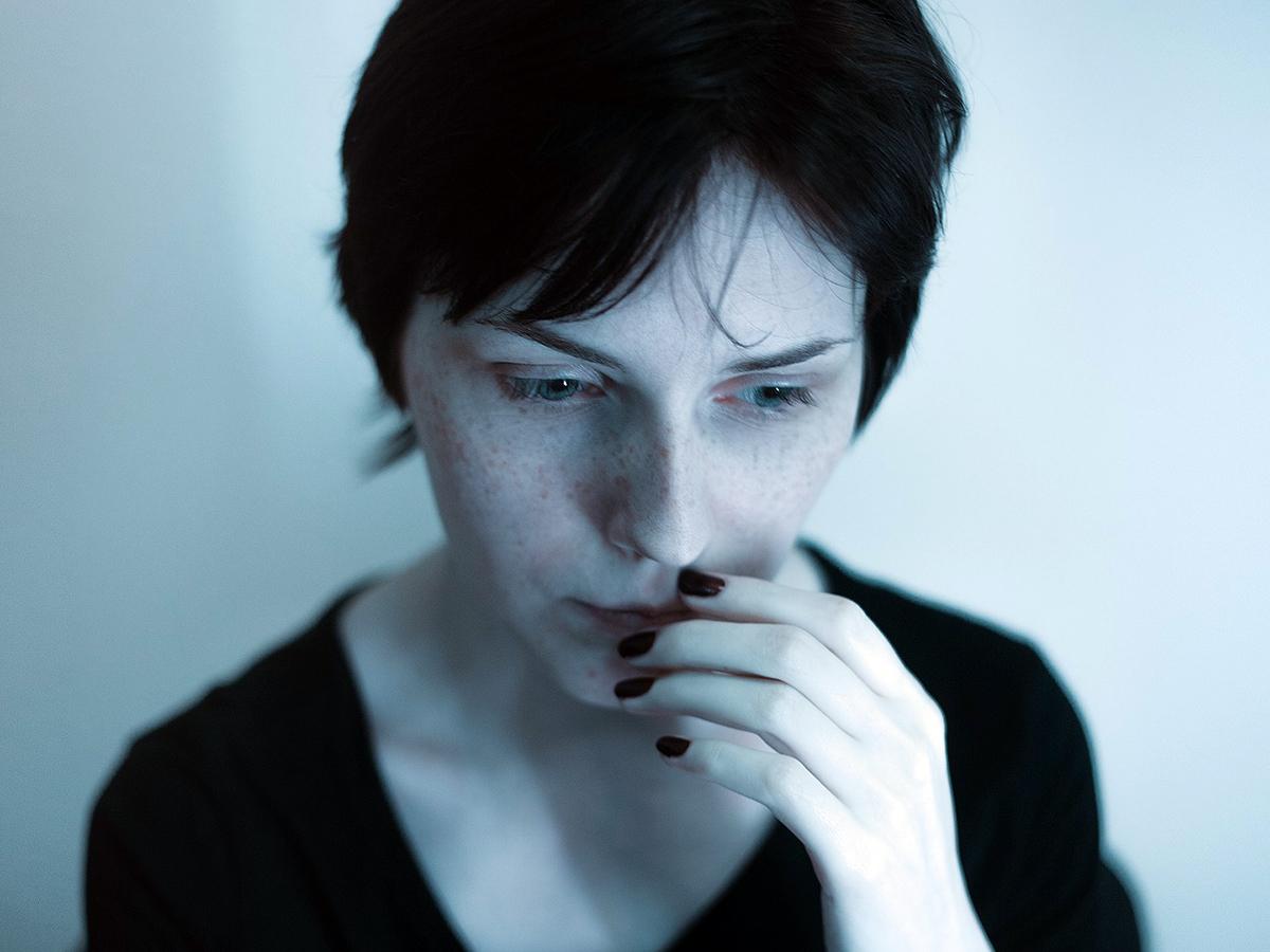 自閉症スペクトラム障害の女性は摂食障害もかかえることが多い g3