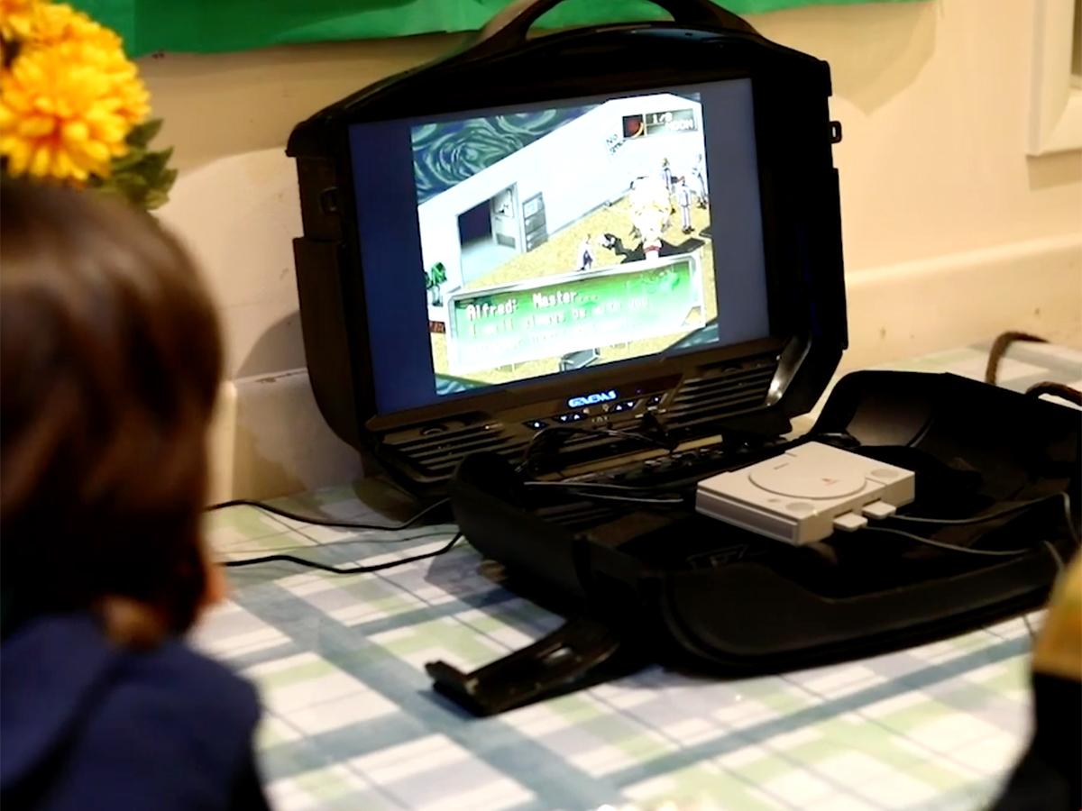 発達障害の子も親も安心して楽しめ交流できる「ゲームナイト」 g11