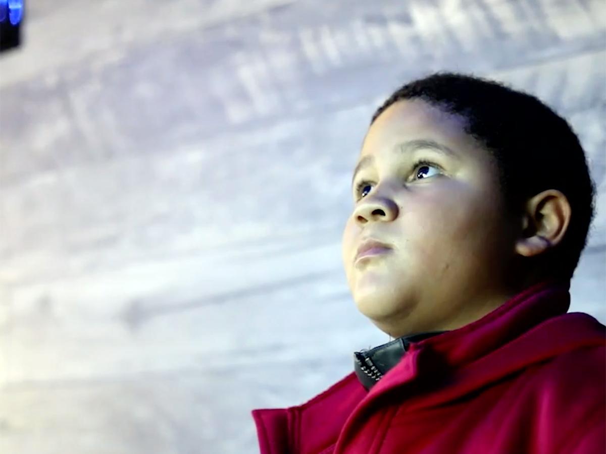 発達障害の子も親も安心して楽しめ交流できる「ゲームナイト」 g13