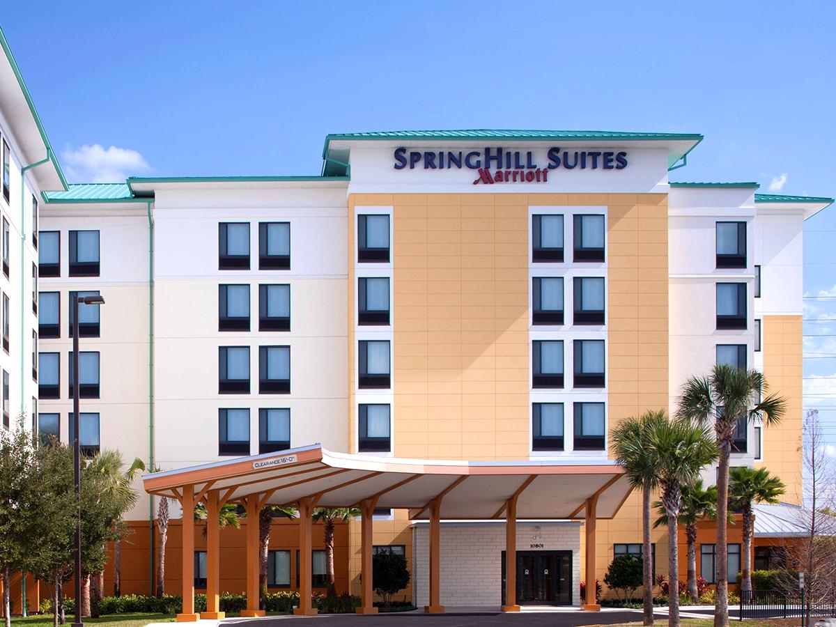 すべてのスタッフが自閉症の人と家族をサポートできる認定ホテル h2