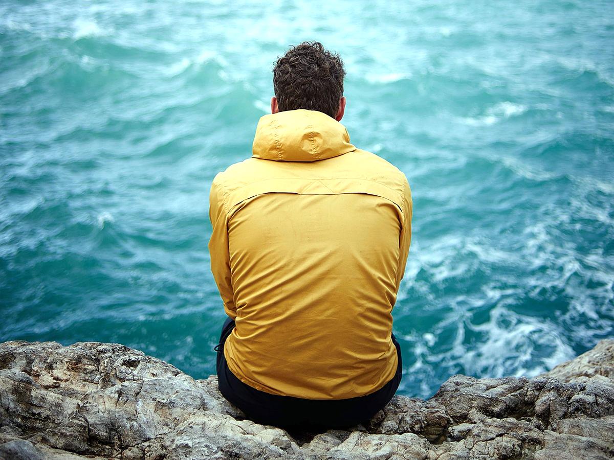 知的障害のある人は平均寿命が短い。対応することで改善できる