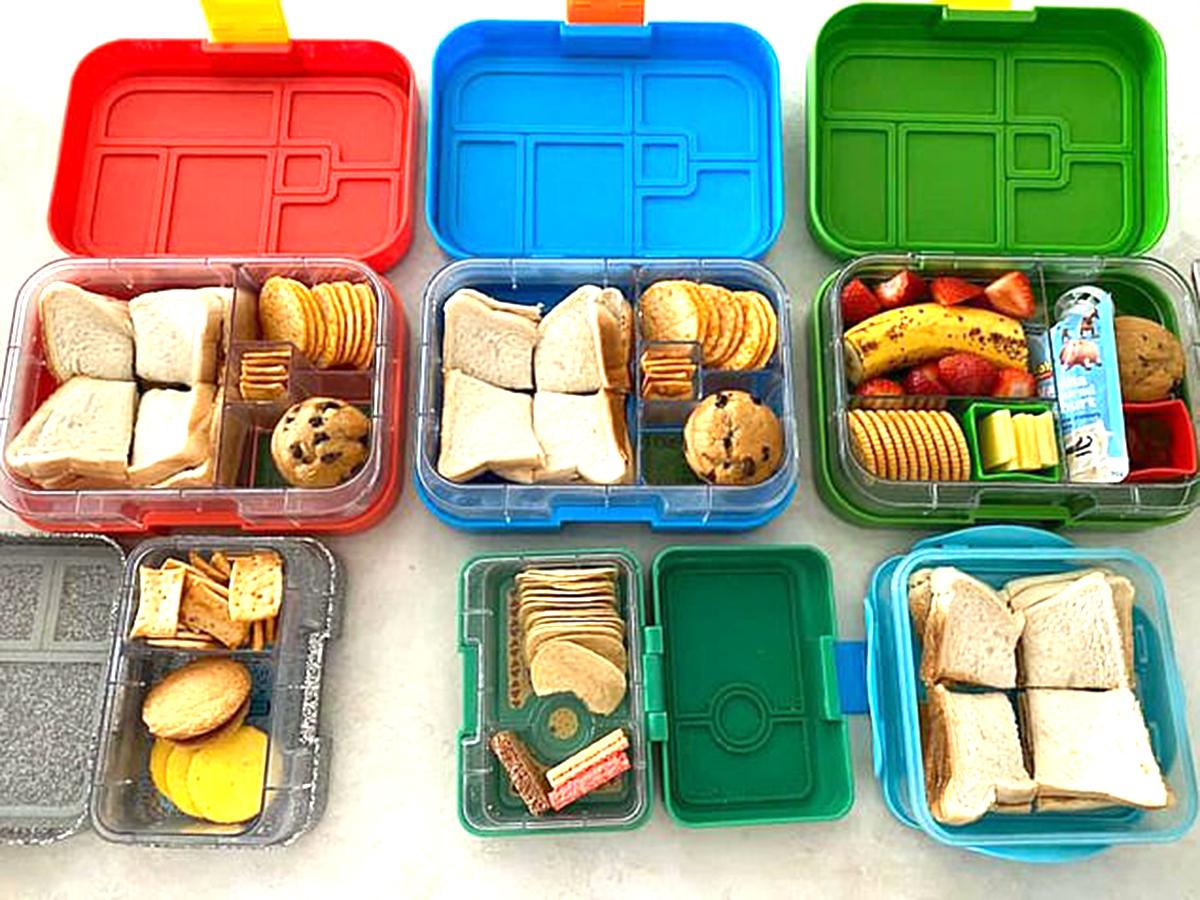 発達障害の子の母は訴える「お弁当の中身で偏見をもたないで」