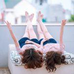 双子を対象とした自閉症の研究からわかったことわからないこと