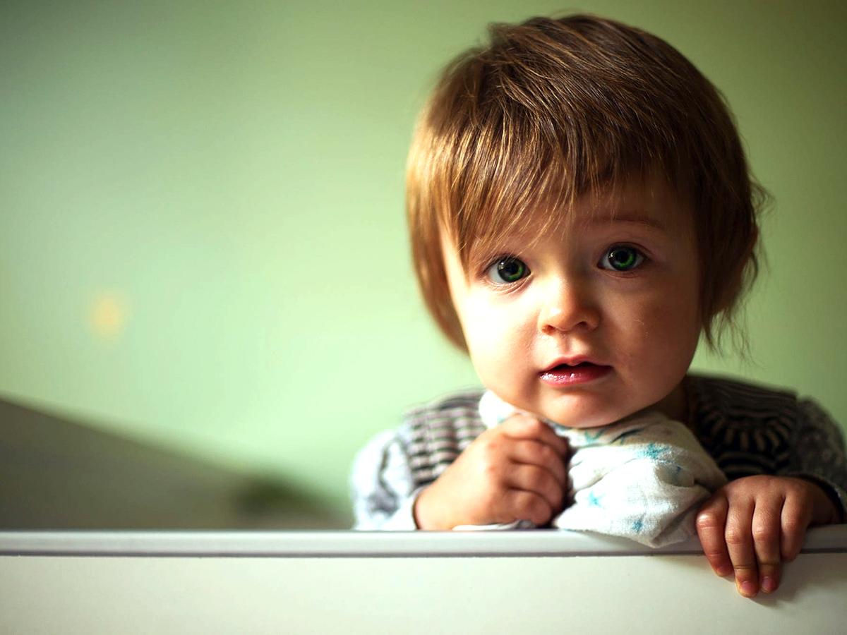 自閉症の子にメラトニンを長期間与え続けても大丈夫。研究結果