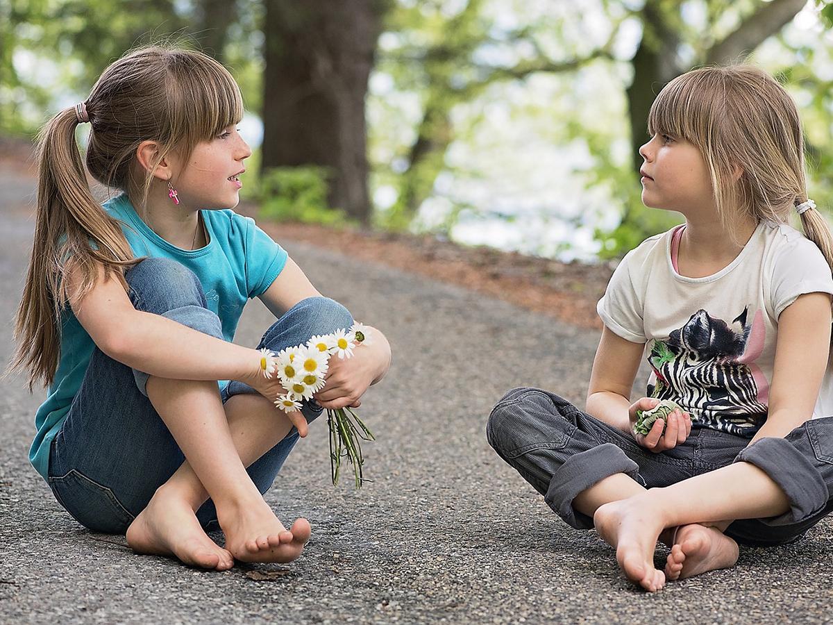自閉症の人も社会的なやりとりに対して脳活動パターンは同じ b3-1