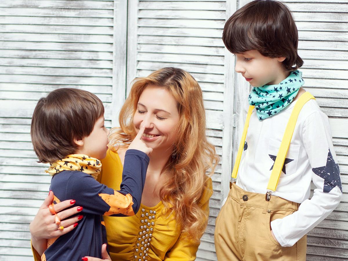 新型コロナウィルスで不安な発達障害の子と親へのアドバイス