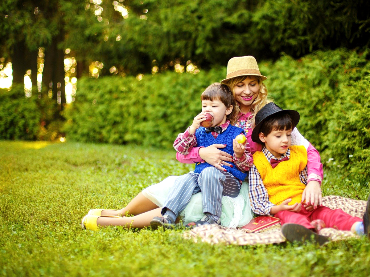 新型コロナウィルスで不安な発達障害の子と親へのアドバイス f2