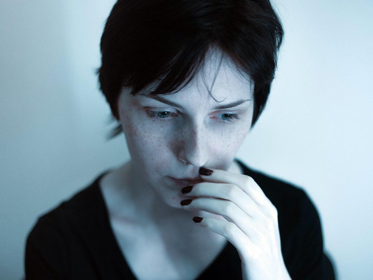 新型コロナウィルスで不安な発達障害の子と親へのアドバイス f4