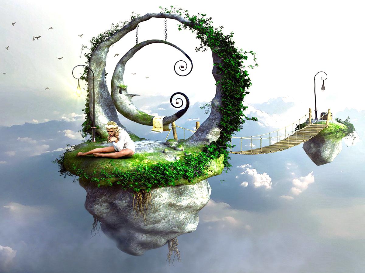 空想の世界と現実とを混同する発達障害の息子を共感が変えた y2-1