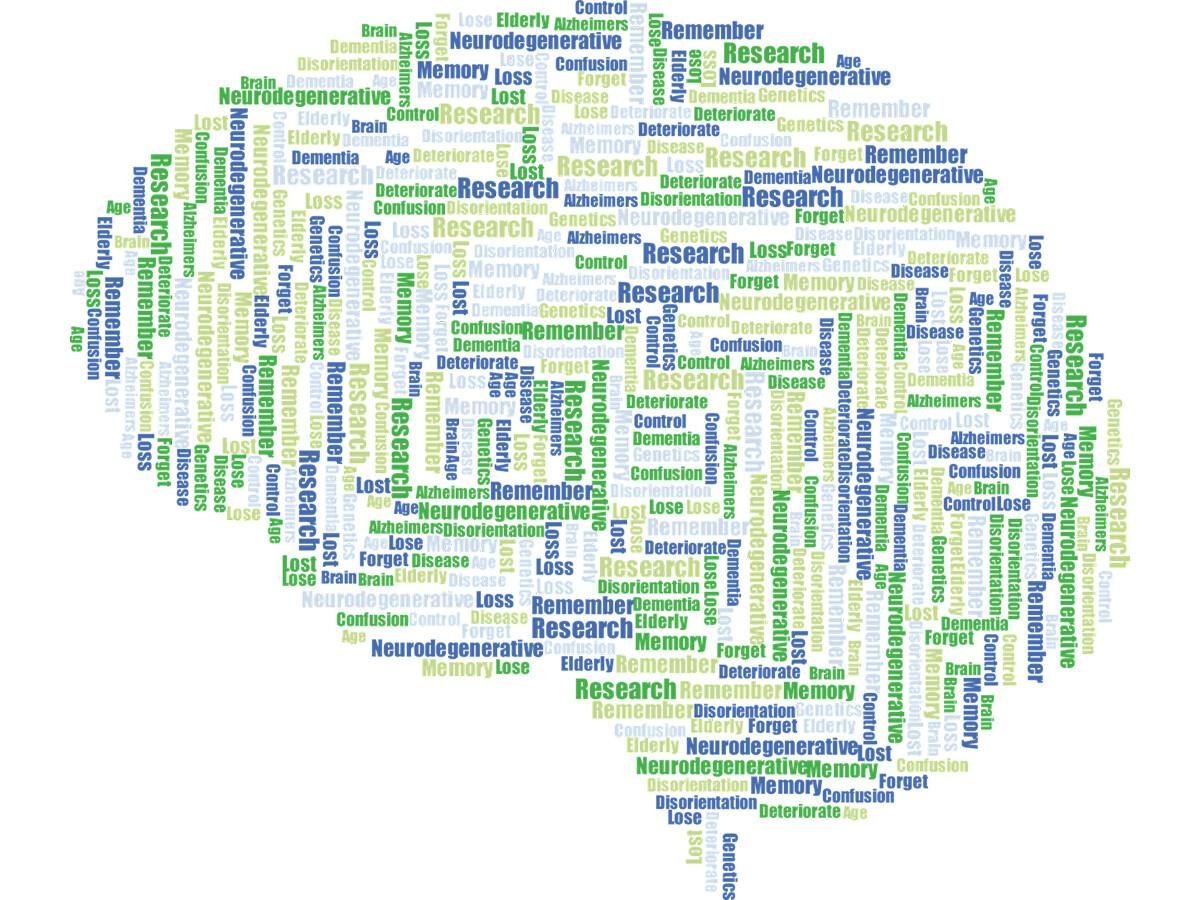 自閉症の反復行動などは認知能力に影響なし。うつ病だけ関係 d3-1