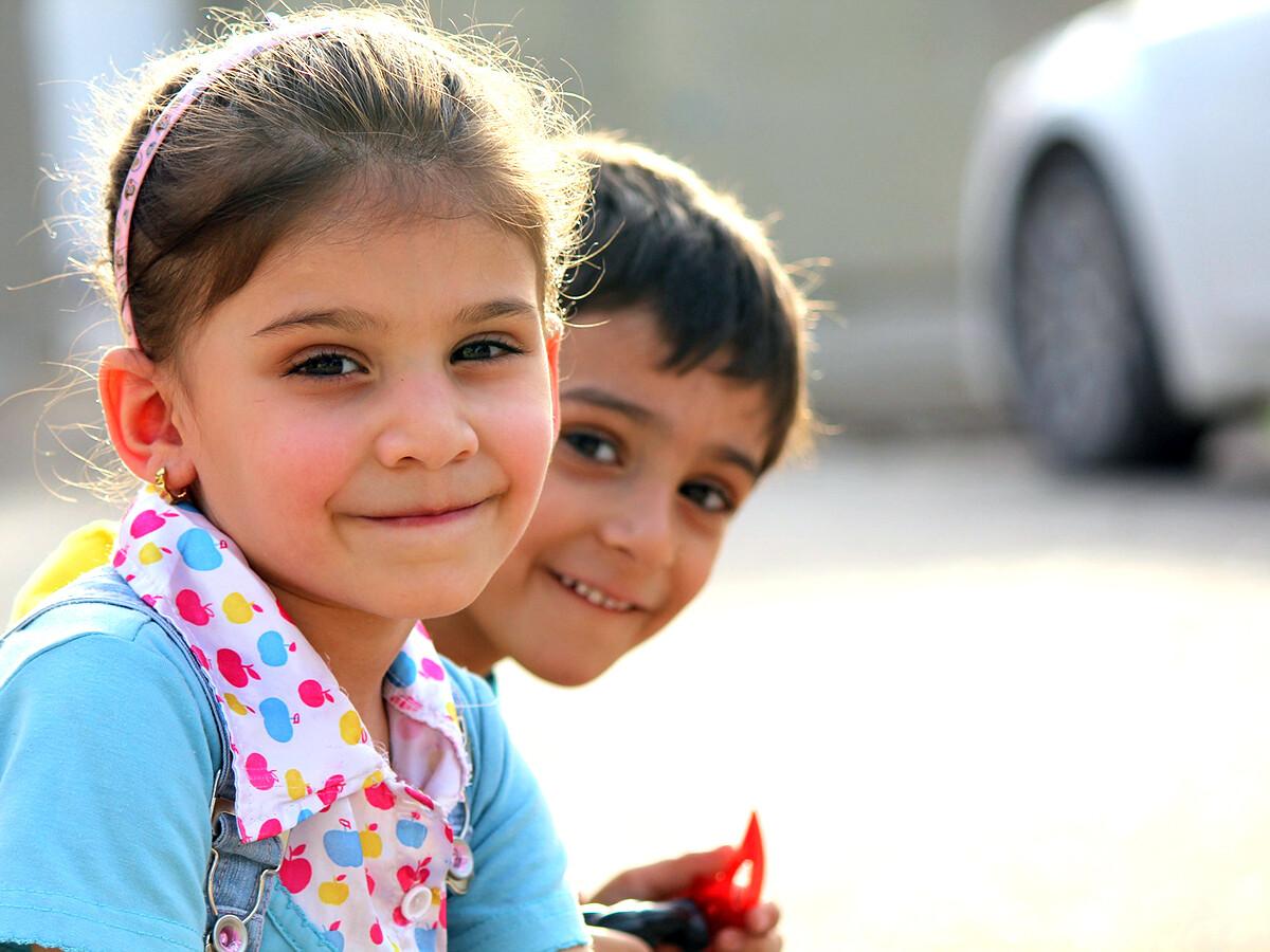 自閉症と診断される女の子が少ない誤り、なくせるAIの利用 g2