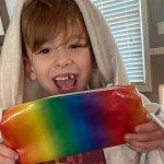 自閉症の息子をもって、私の人生がより素晴らしくなったこと